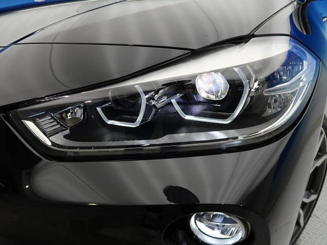 「BMW」「X2」「SUV・クロカン」「熊本県」の中古車9