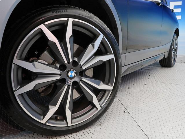 「BMW」「X2」「SUV・クロカン」「熊本県」の中古車10