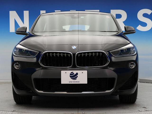 「BMW」「X2」「SUV・クロカン」「熊本県」の中古車13