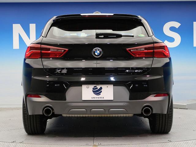 「BMW」「X2」「SUV・クロカン」「熊本県」の中古車14