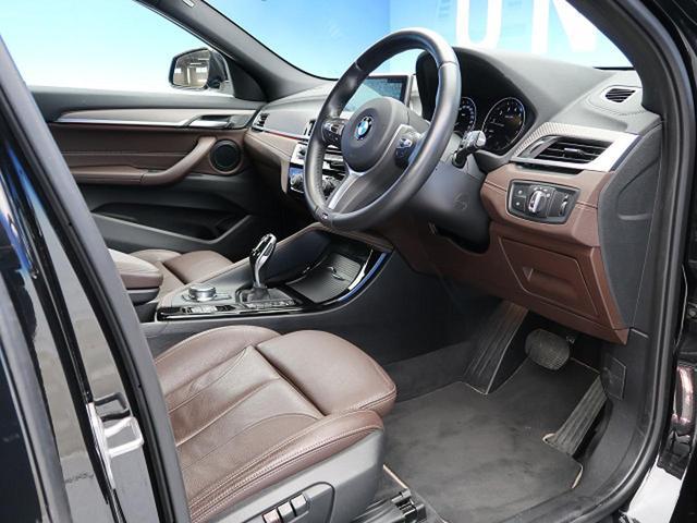 「BMW」「X2」「SUV・クロカン」「熊本県」の中古車22
