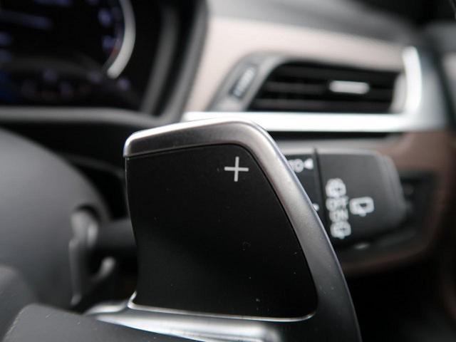 「BMW」「X2」「SUV・クロカン」「熊本県」の中古車27