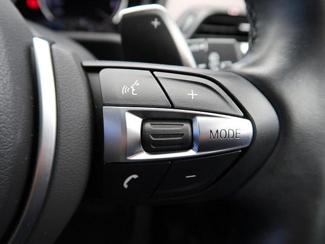 「BMW」「X2」「SUV・クロカン」「熊本県」の中古車31