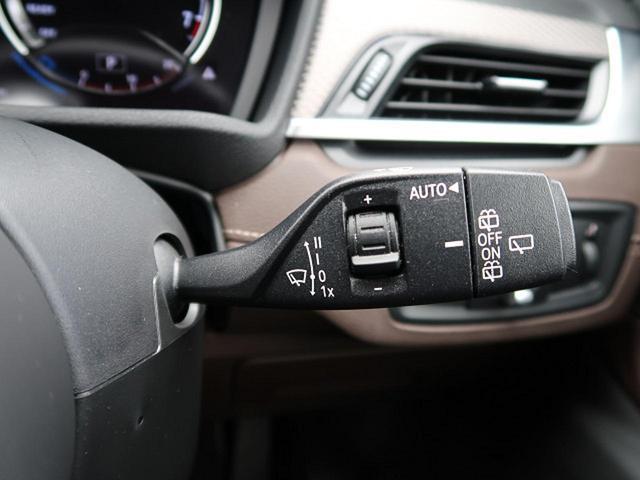 「BMW」「X2」「SUV・クロカン」「熊本県」の中古車33