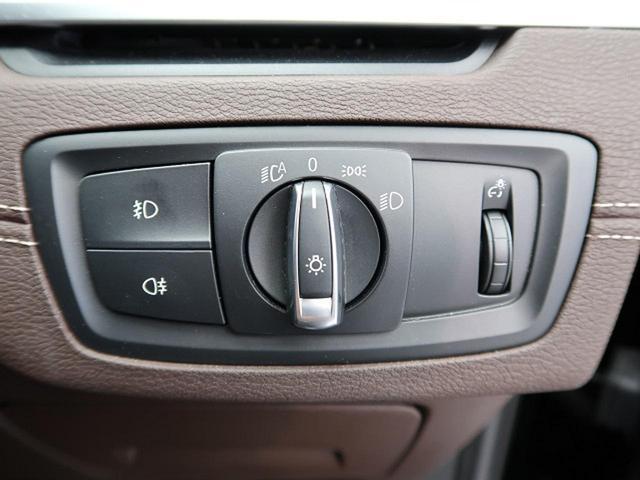 「BMW」「X2」「SUV・クロカン」「熊本県」の中古車34