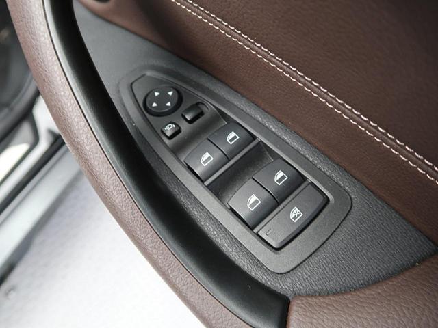 「BMW」「X2」「SUV・クロカン」「熊本県」の中古車35