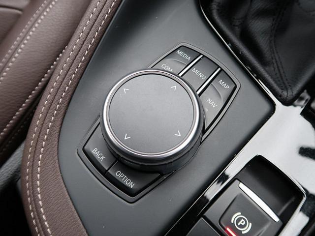 「BMW」「X2」「SUV・クロカン」「熊本県」の中古車36