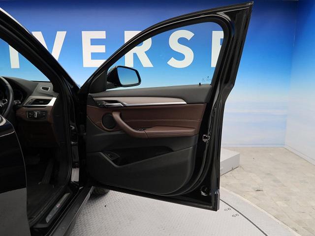 「BMW」「X2」「SUV・クロカン」「熊本県」の中古車40