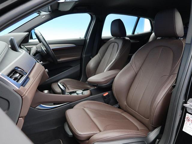 「BMW」「X2」「SUV・クロカン」「熊本県」の中古車44