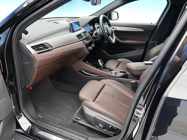 「BMW」「X2」「SUV・クロカン」「熊本県」の中古車45