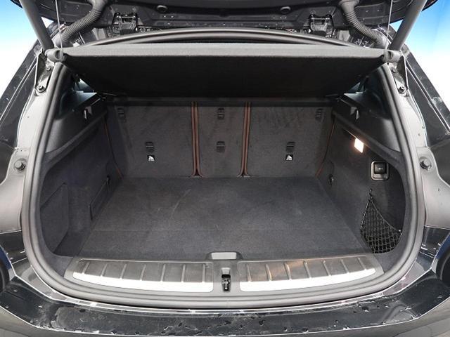 「BMW」「X2」「SUV・クロカン」「熊本県」の中古車48