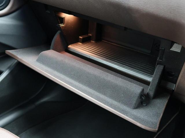 「BMW」「X2」「SUV・クロカン」「熊本県」の中古車49