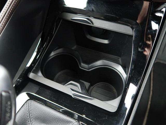 「BMW」「X2」「SUV・クロカン」「熊本県」の中古車50