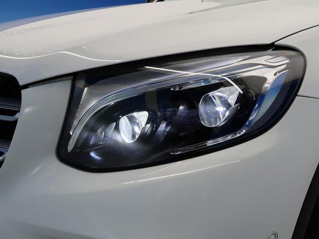 「メルセデスベンツ」「GLC」「SUV・クロカン」「熊本県」の中古車6