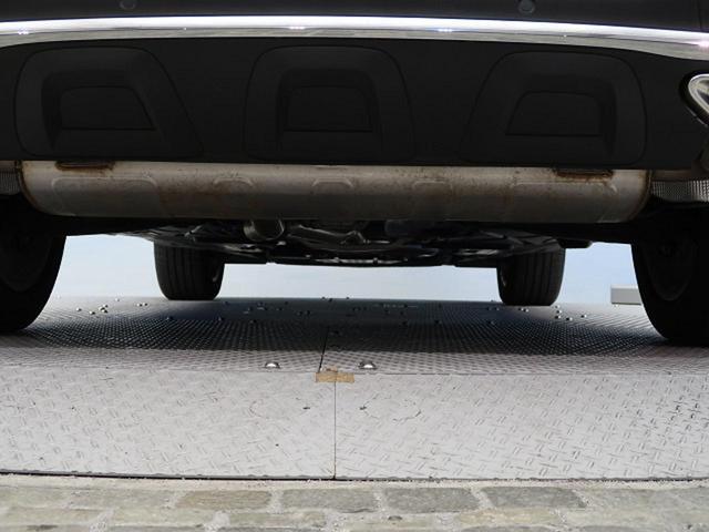 「メルセデスベンツ」「GLC」「SUV・クロカン」「熊本県」の中古車26