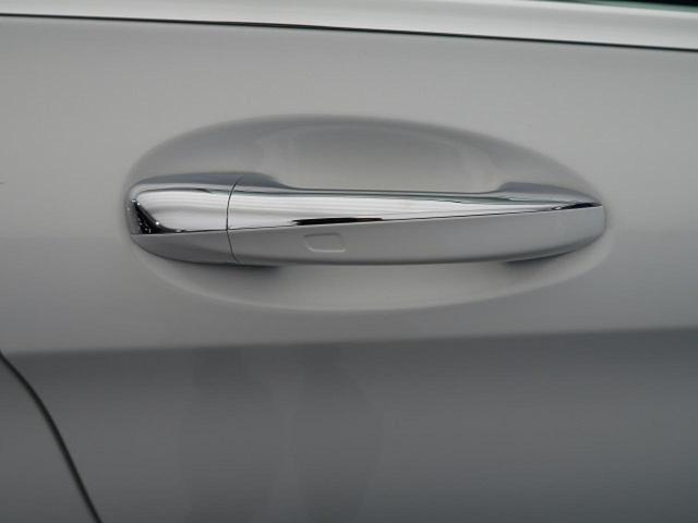 「メルセデスベンツ」「GLC」「SUV・クロカン」「熊本県」の中古車29