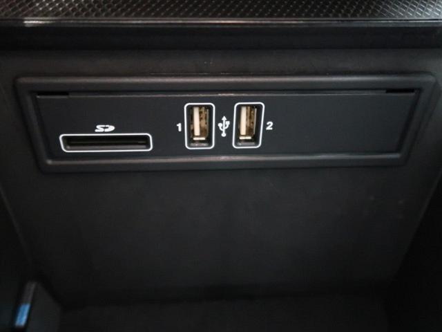 「メルセデスベンツ」「GLC」「SUV・クロカン」「熊本県」の中古車39