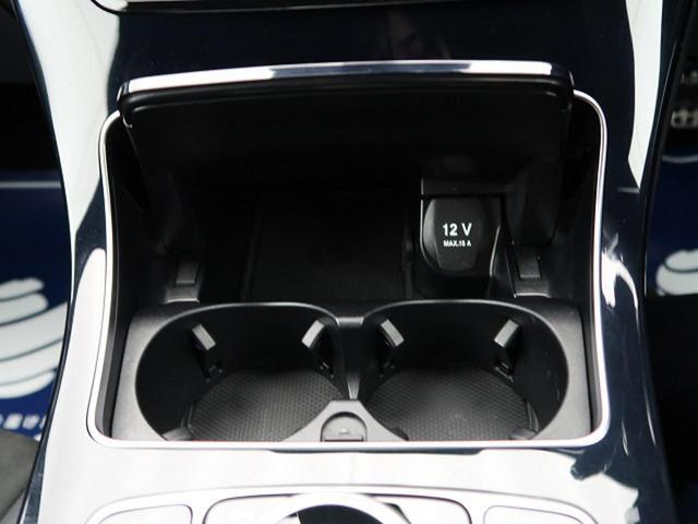 「メルセデスベンツ」「GLC」「SUV・クロカン」「熊本県」の中古車41