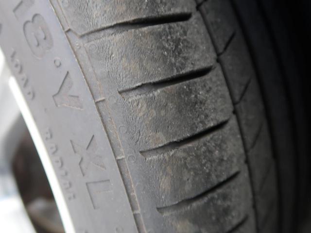 「メルセデスベンツ」「Aクラス」「コンパクトカー」「熊本県」の中古車46