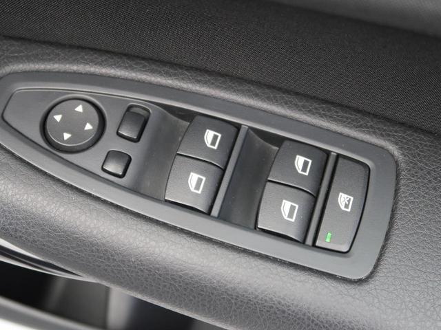 「BMW」「1シリーズ」「コンパクトカー」「熊本県」の中古車6
