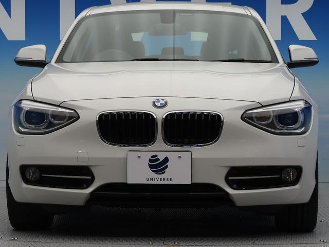 「BMW」「1シリーズ」「コンパクトカー」「熊本県」の中古車16
