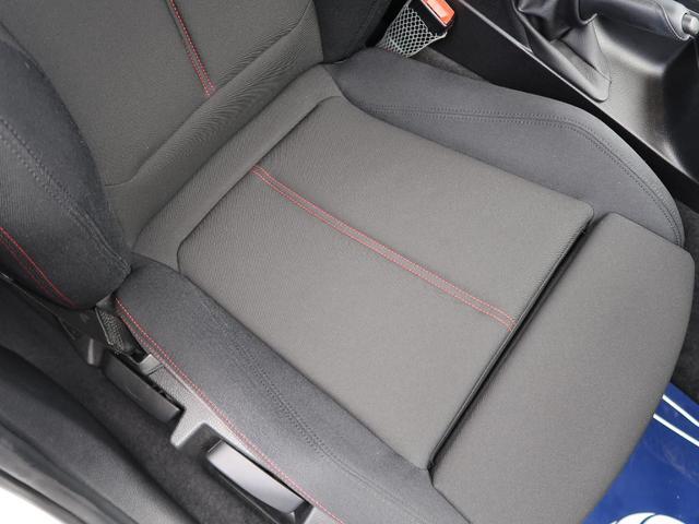 「BMW」「1シリーズ」「コンパクトカー」「熊本県」の中古車21