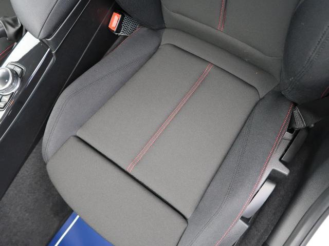 「BMW」「1シリーズ」「コンパクトカー」「熊本県」の中古車22
