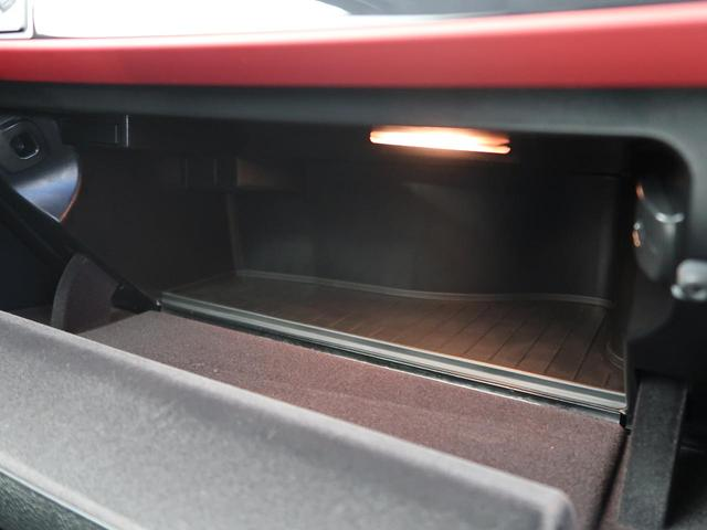 「BMW」「1シリーズ」「コンパクトカー」「熊本県」の中古車37