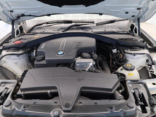 「BMW」「3シリーズ」「セダン」「熊本県」の中古車16