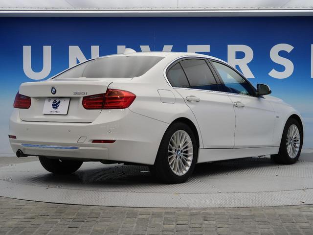 「BMW」「3シリーズ」「セダン」「熊本県」の中古車20
