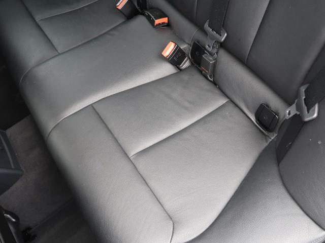 「BMW」「3シリーズ」「セダン」「熊本県」の中古車29