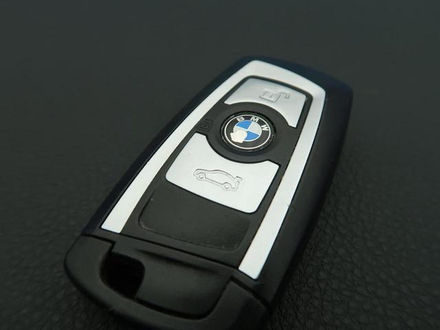 「BMW」「3シリーズ」「セダン」「熊本県」の中古車45