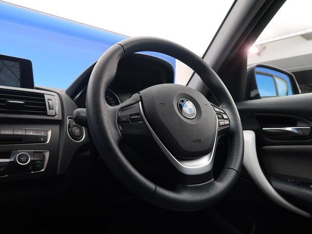「BMW」「1シリーズ」「コンパクトカー」「熊本県」の中古車13
