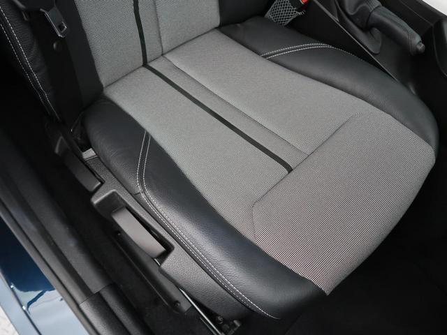 「BMW」「1シリーズ」「コンパクトカー」「熊本県」の中古車28