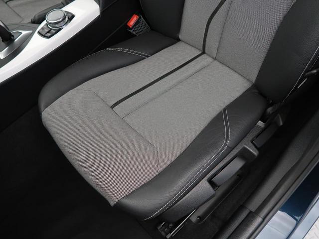 「BMW」「1シリーズ」「コンパクトカー」「熊本県」の中古車29