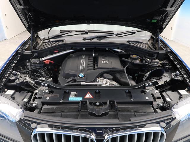「BMW」「X3」「SUV・クロカン」「熊本県」の中古車13