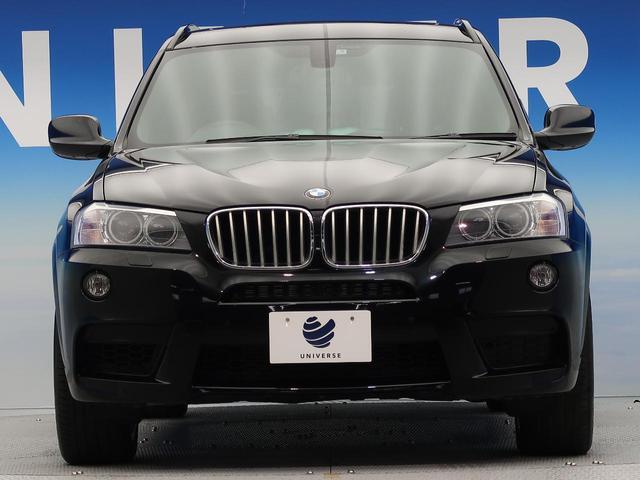 「BMW」「X3」「SUV・クロカン」「熊本県」の中古車15