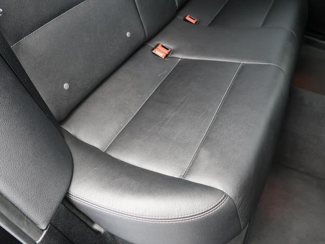 「BMW」「X3」「SUV・クロカン」「熊本県」の中古車21