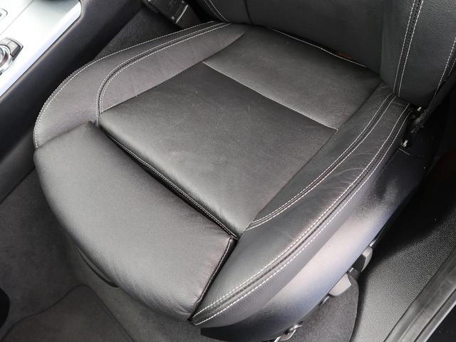 「BMW」「X3」「SUV・クロカン」「熊本県」の中古車22