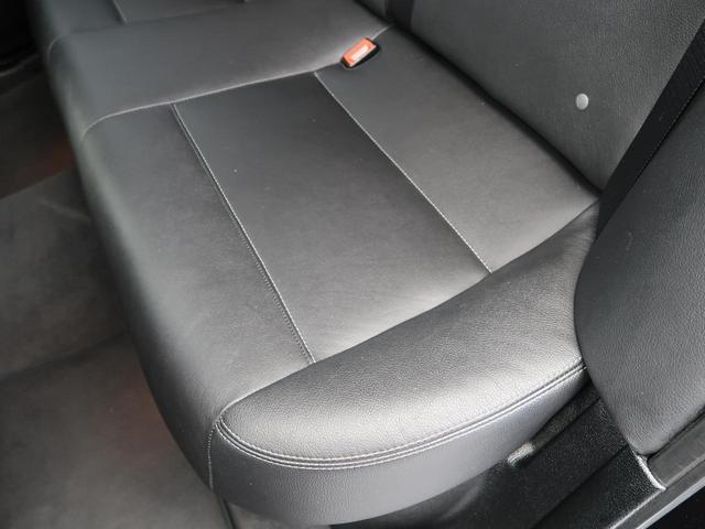 「BMW」「X3」「SUV・クロカン」「熊本県」の中古車23