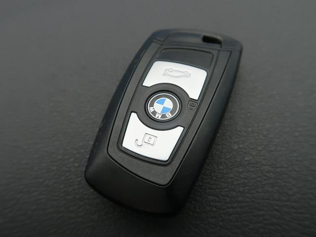 「BMW」「X3」「SUV・クロカン」「熊本県」の中古車31