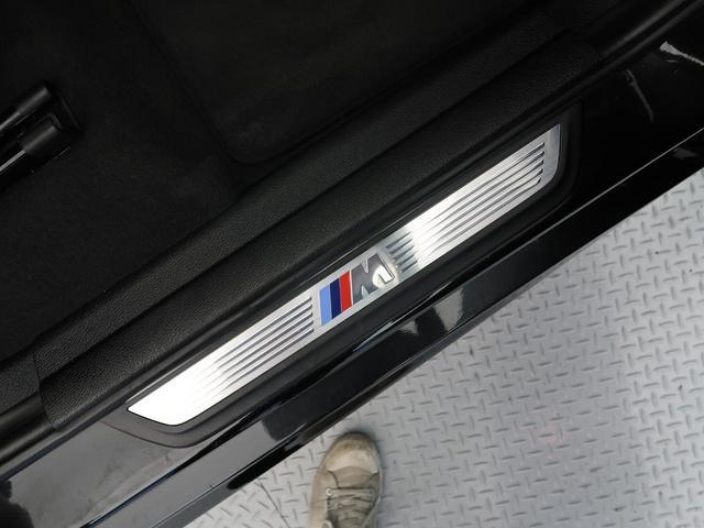 「BMW」「X3」「SUV・クロカン」「熊本県」の中古車32