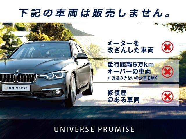「BMW」「X3」「SUV・クロカン」「熊本県」の中古車40