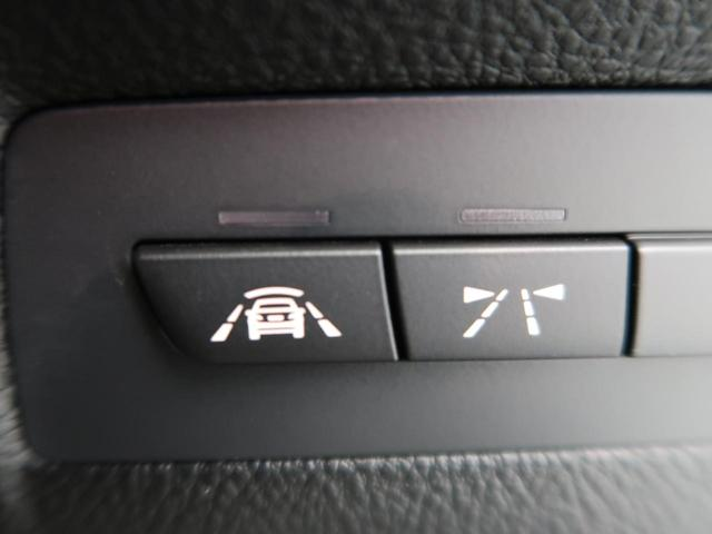 「BMW」「1シリーズ」「コンパクトカー」「熊本県」の中古車4