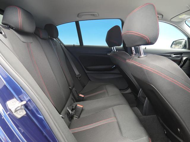 「BMW」「1シリーズ」「コンパクトカー」「熊本県」の中古車11