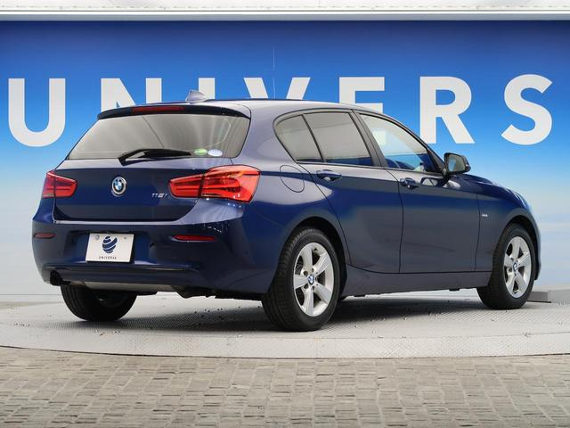 「BMW」「1シリーズ」「コンパクトカー」「熊本県」の中古車18