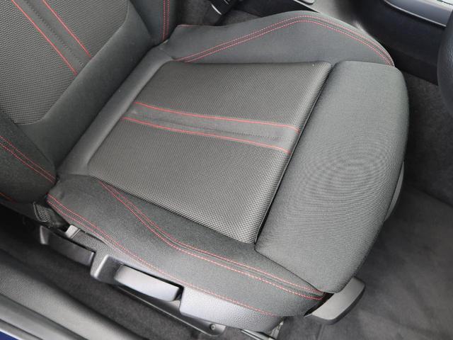 「BMW」「1シリーズ」「コンパクトカー」「熊本県」の中古車26
