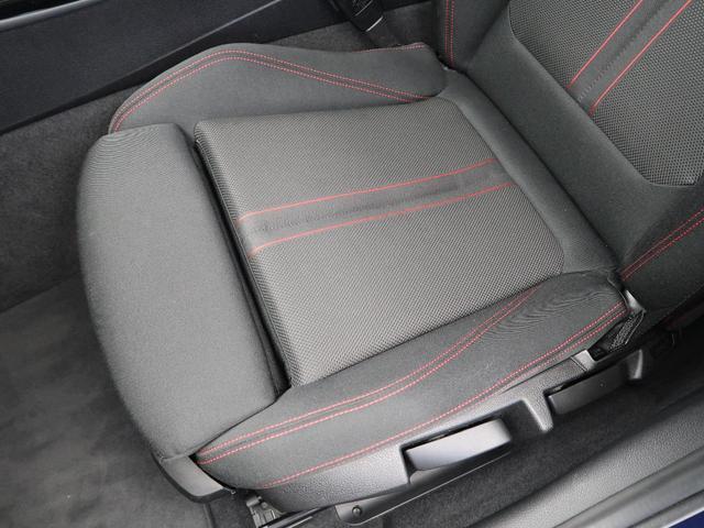 「BMW」「1シリーズ」「コンパクトカー」「熊本県」の中古車27