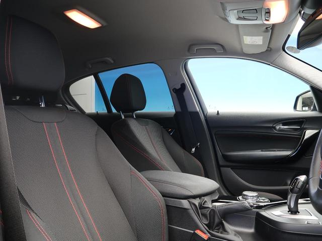 「BMW」「1シリーズ」「コンパクトカー」「熊本県」の中古車30