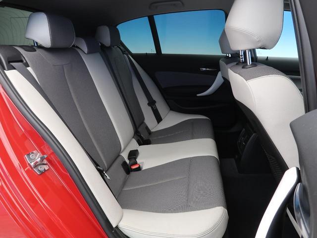 「BMW」「1シリーズ」「コンパクトカー」「熊本県」の中古車12